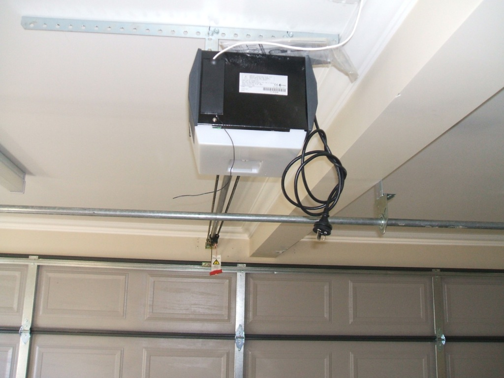 Garage Door Repairs Auckland Mec Garage Door Repair Ltd